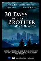 Image of 30 Days with My Brother