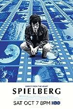 Spielberg(2017)