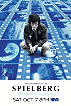Image of Spielberg