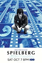 Primary image for Spielberg