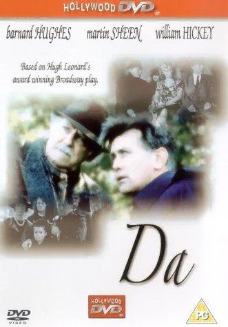 Da (1988)