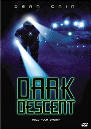Descent Into Darkness (2002)
