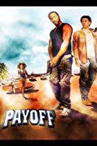 Image of Payoff