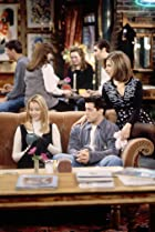 Image of Friends: The One After the Superbowl: Part 2