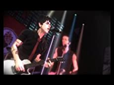 Green Day: Rock Band (VG)