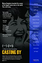 Image of Casting By