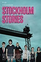 Image of Stockholm Stories