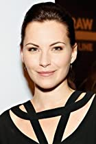 Image of Jill Flint