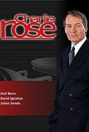 Episode dated 19 November 2012 Poster