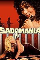Hellhole Women (1981) Poster