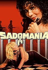 Hellhole Women(1981) Poster - Movie Forum, Cast, Reviews