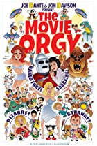 The Movie Orgy (1968) Poster