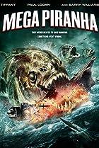 Image of Mega Piranha