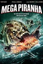 Primary image for Mega Piranha