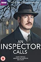 Image of An Inspector Calls