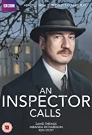 a plot overview of the play an inspector calls If you're studying jb priestley's 'an inspector calls' in gcse english, this  smashing  it's packed with crystal-clear, easy-to-read notes on the plot,  characters,.