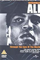 Image of Muhammad Ali: Through the Eyes of the World