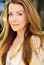 Claudia Christian's primary photo