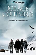 Image of Ice Age Columbus: Who Were the First Americans?