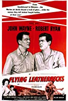 Image of Flying Leathernecks