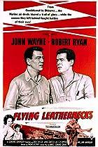 Image of Flying Leathernecks