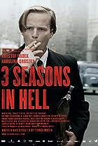 Image of 3 Seasons in Hell
