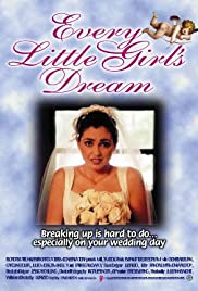 Every Little Girl's Dream Poster