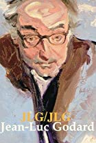 Image of JLG/JLG: Self-Portrait in December