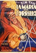 Image of La marca del zorrillo