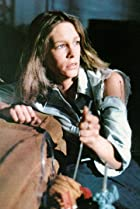 Image of Laurie Strode