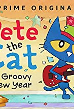 Primary image for Pete the Cat
