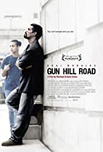 Primary image for Gun Hill Road