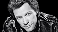 Jon Bon Jovi/Foo Fighters