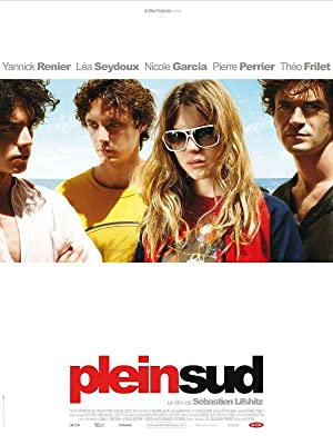 Plein sud 2009 with English Subtitles 11
