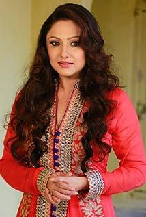Priyanka Upendra Picture