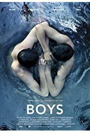 Watch Movie Boys (2014)