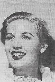 Nan Leslie Picture
