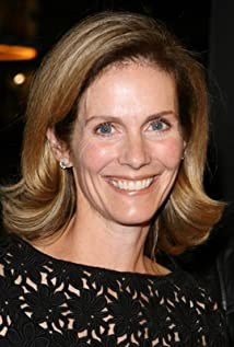 julie hagerty imdb