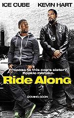 Ride Along(2014)