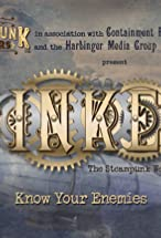 Primary image for Tinker Steampunk