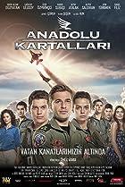 Image of Anadolu Kartallari
