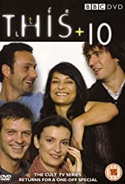 This Life + 10 (2007) Poster - Movie Forum, Cast, Reviews