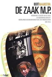 De muiderkring Herleeft Poster
