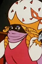 Image of She-Ra: Princess of Power: The Greatest Magic