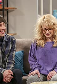 The Big Bang Theory Season 10 Episode 12 Putlocker9