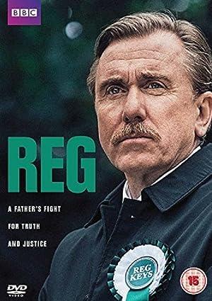 Reg (2016) HD 720p