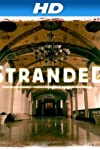 First Look Promo: Will Syfy's Stranded Scare Up Real Paranormal Activity?