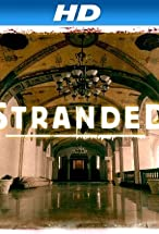 Primary image for Stranded