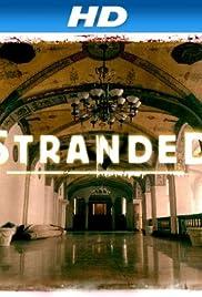 Stranded Poster - TV Show Forum, Cast, Reviews