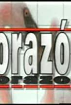 Primary image for Episode dated 4 April 1998